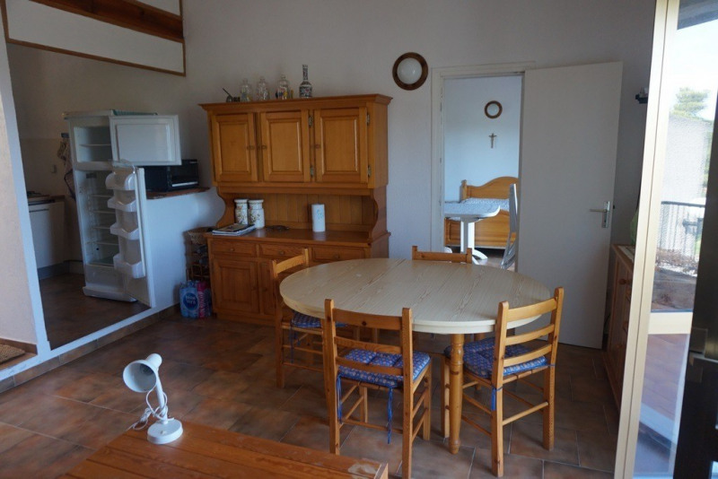Vente appartement Cargese 365 000€ - Photo 4