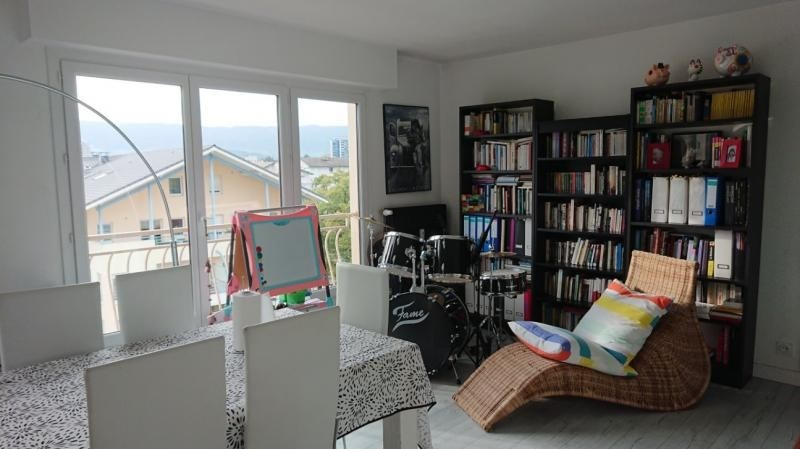 Vente appartement Chambery 245 000€ - Photo 5