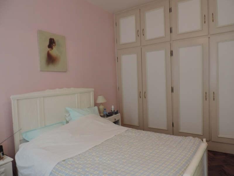 Verkauf wohnung Arras 126000€ - Fotografie 8