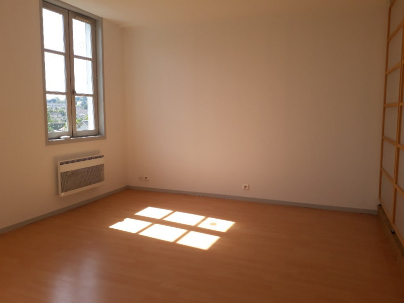Location appartement Limoges 375€ CC - Photo 3