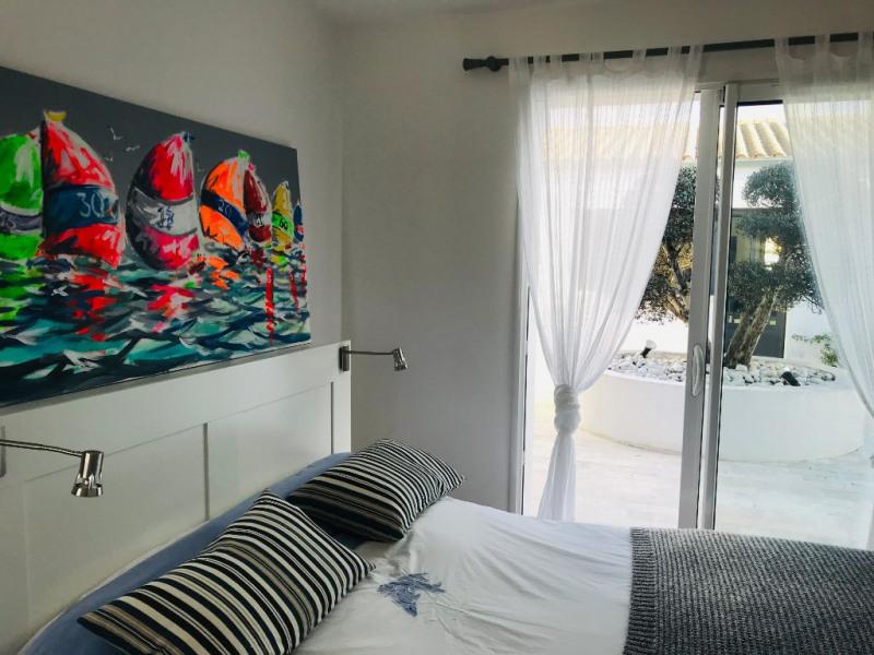 Deluxe sale house / villa Saint rogatien 884000€ - Picture 5