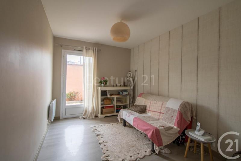 Rental apartment Cugnaux 700€ CC - Picture 6