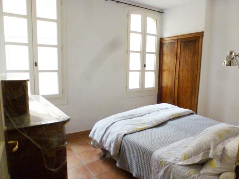 Vente appartement Avignon 285000€ - Photo 7