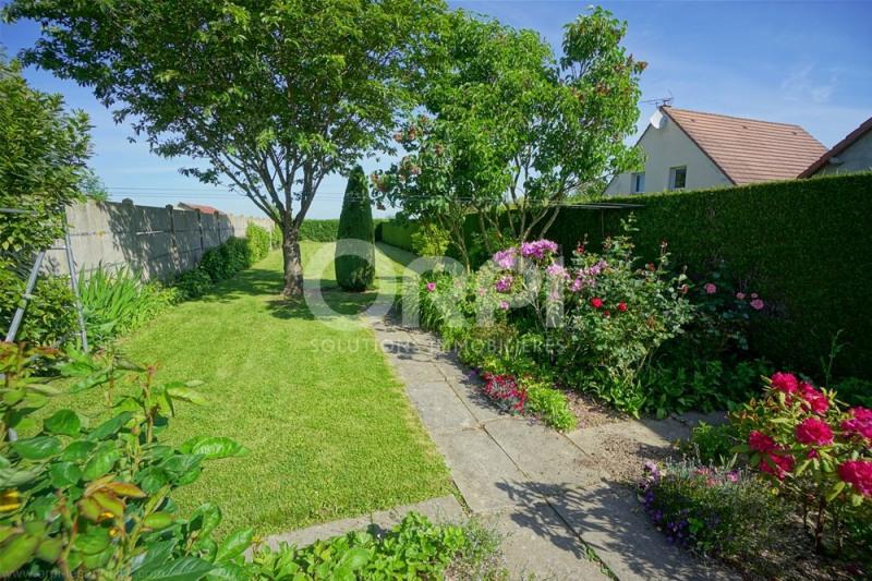 Sale house / villa Saint-clair-sur-epte 153000€ - Picture 12