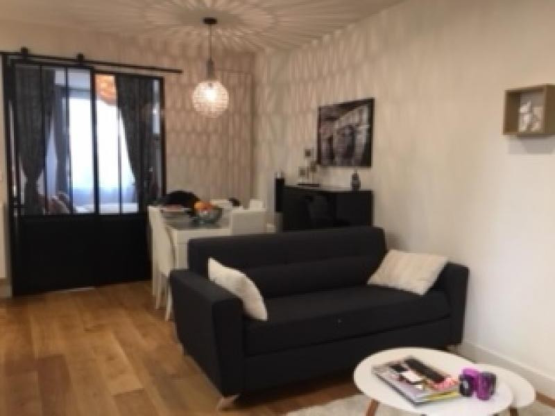Vente appartement Paris 14ème 630 000€ - Photo 4
