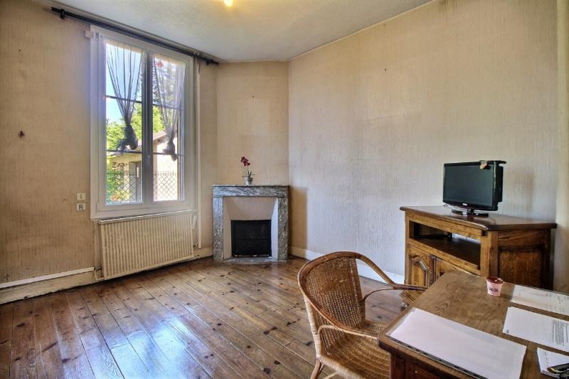 Vente maison / villa Arudy 135000€ - Photo 2