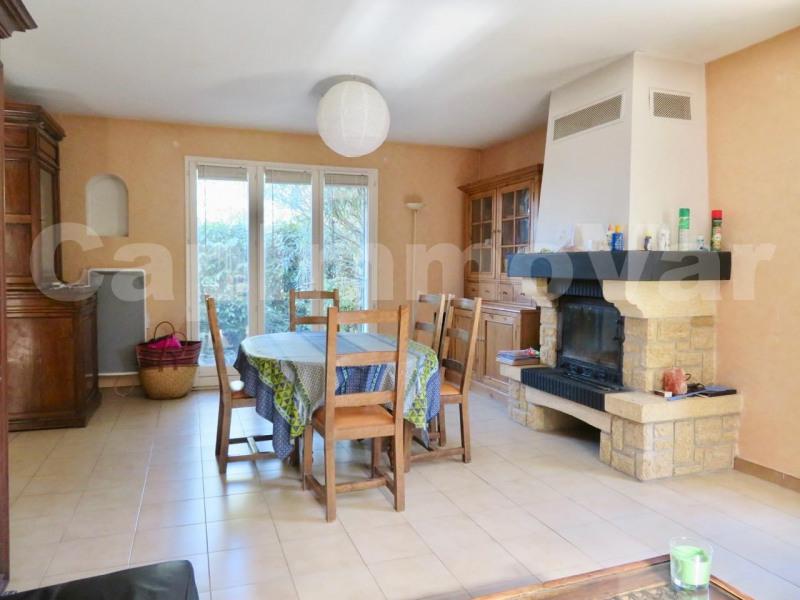Vente maison / villa Le beausset 425000€ - Photo 5
