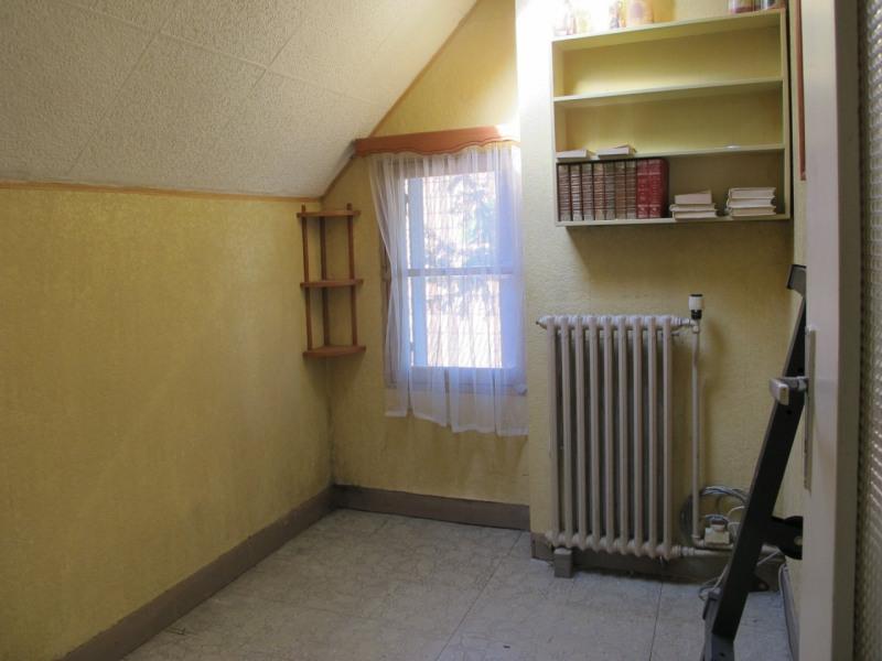 Sale house / villa Villemomble 357000€ - Picture 6