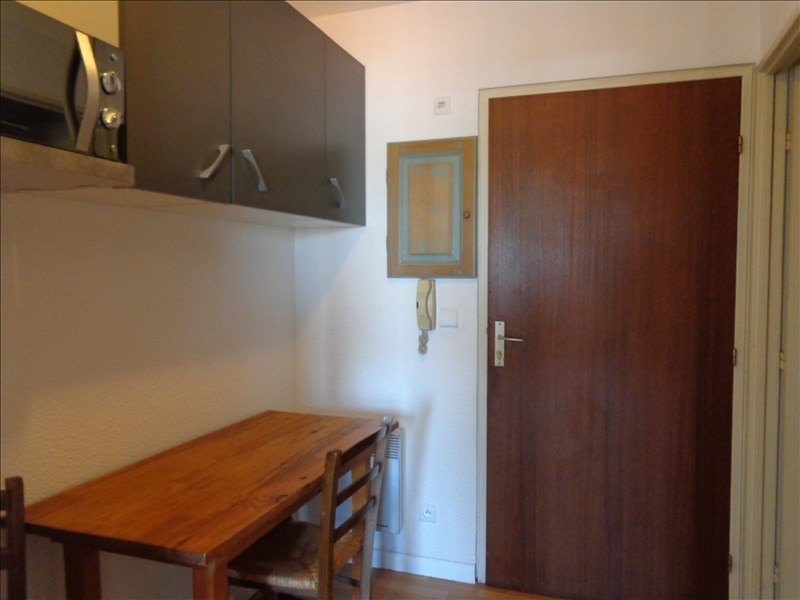 Location appartement Dax 395€ CC - Photo 4