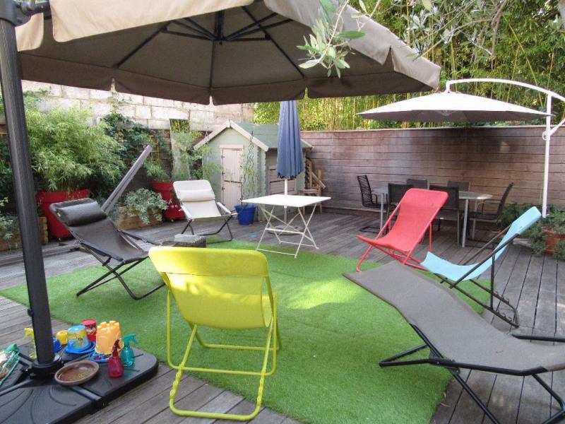 Vente de prestige maison / villa Perigueux 595000€ - Photo 6