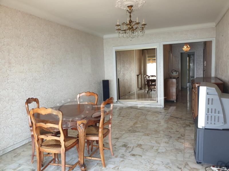 Vente appartement Menton 339000€ - Photo 3