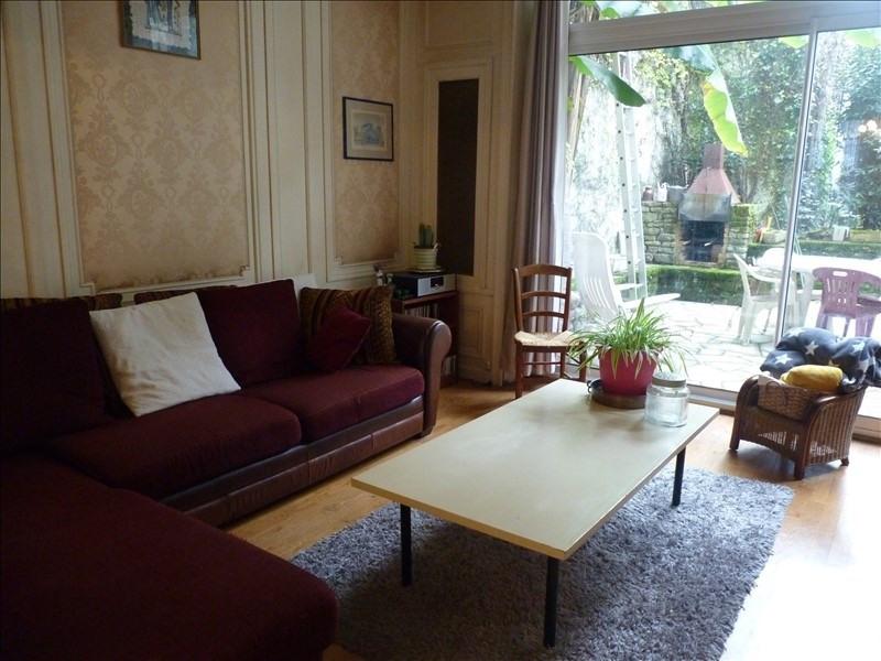 Deluxe sale house / villa La roche sur yon 598000€ - Picture 2