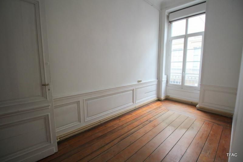 Vente appartement Bordeaux 424000€ - Photo 8