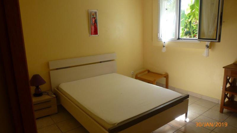 Sale house / villa Ste anne 399000€ - Picture 17