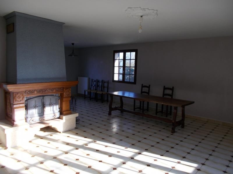 Vente maison / villa Savonnieres 222000€ - Photo 4