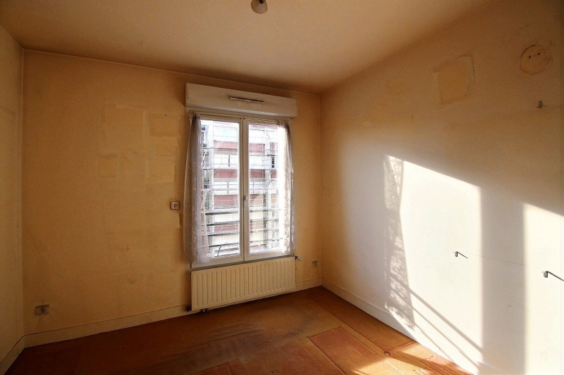 Vente appartement Châtillon 489000€ - Photo 6