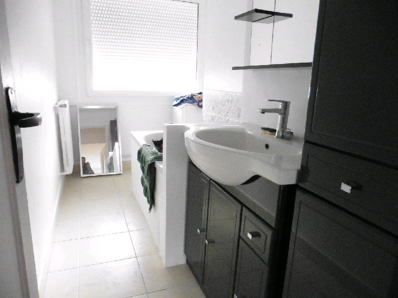 Vente appartement Vincennes 358 000€ - Photo 2