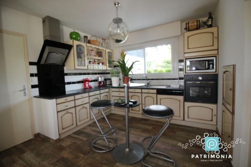 Vente maison / villa Clohars carnoet 270400€ - Photo 3