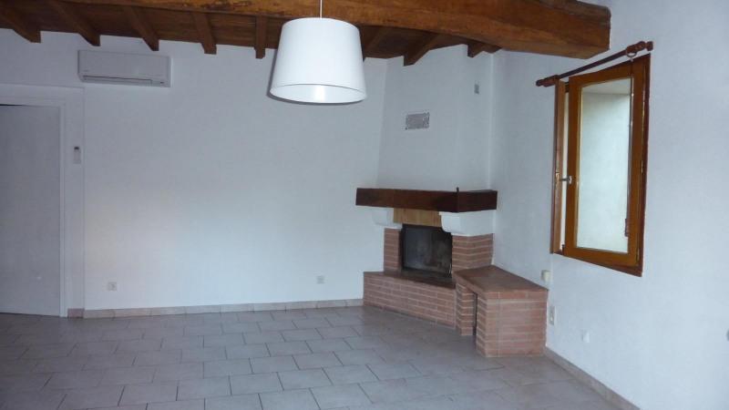 Locação casa Lisle-sur-tarn 540€ CC - Fotografia 3