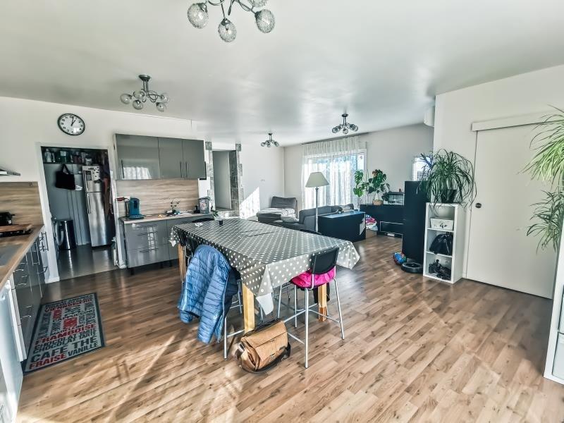 Sale house / villa St maximin la ste baume 366000€ - Picture 5