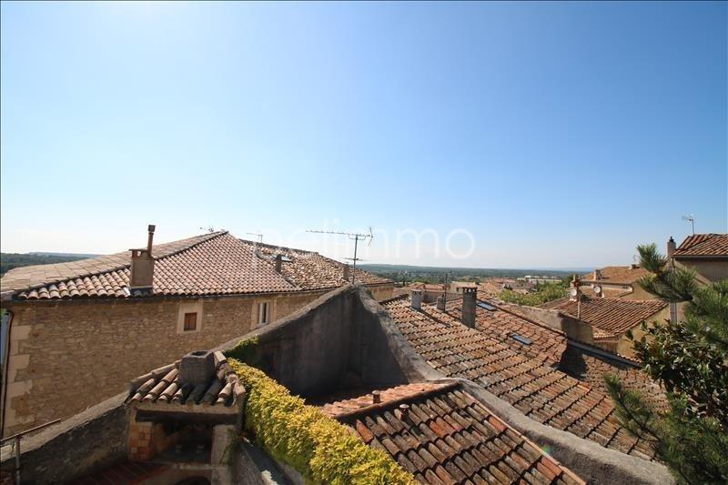 Vente maison / villa Lancon provence 289000€ - Photo 2