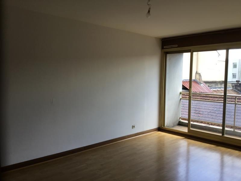 Sale apartment Pau 90000€ - Picture 4