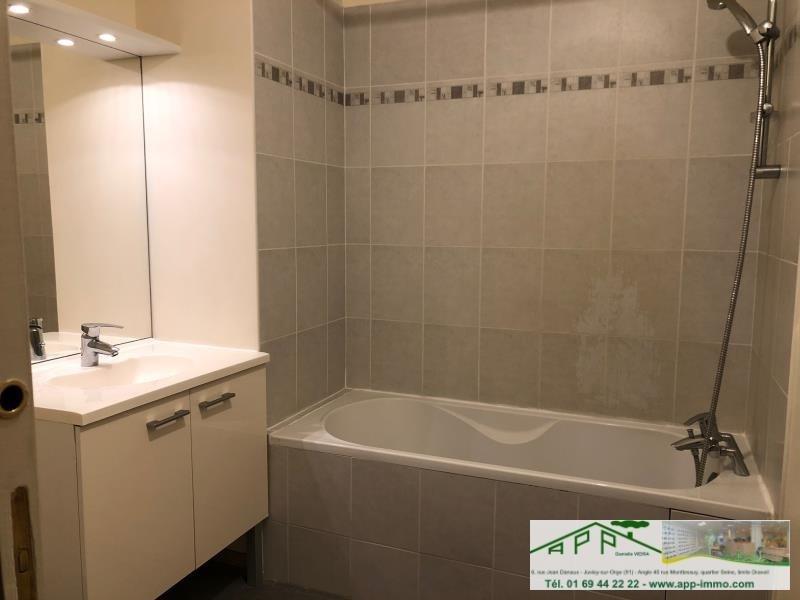 Rental apartment Draveil 1090€ CC - Picture 11