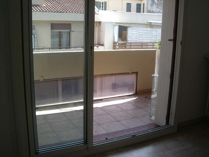 Location appartement Toulon 810€ CC - Photo 2