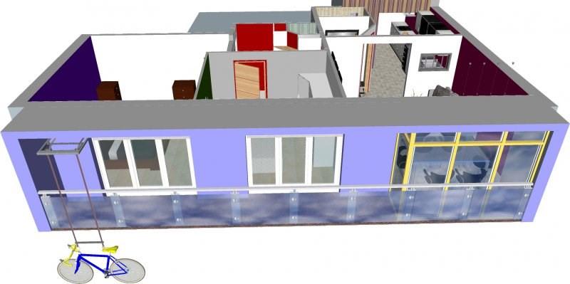 Vente appartement Les sables d'olonne 140000€ - Photo 9