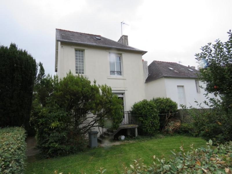 Vente maison / villa Quimper 179000€ - Photo 6