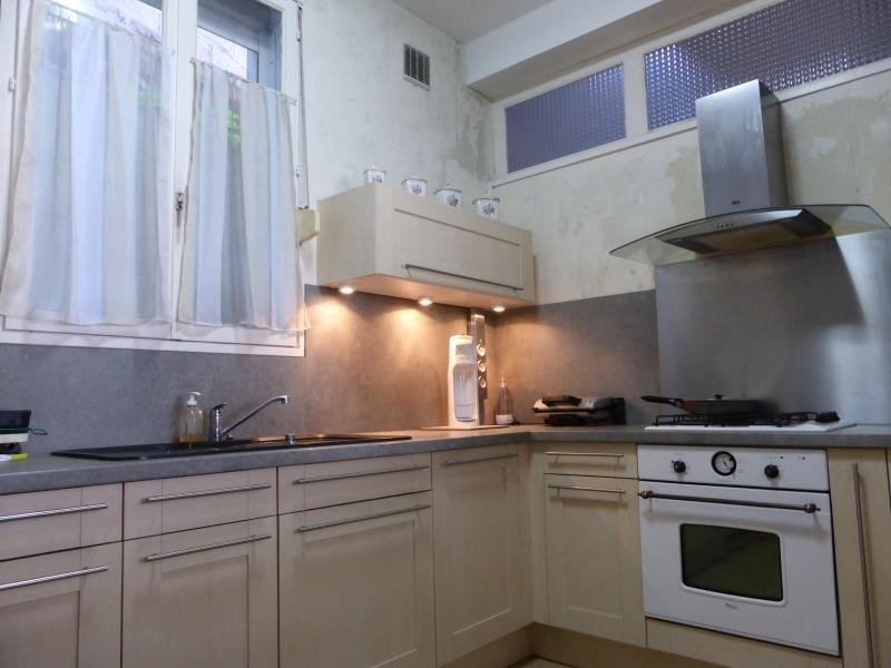 Vente maison / villa Annezin 132 500€ - Photo 3
