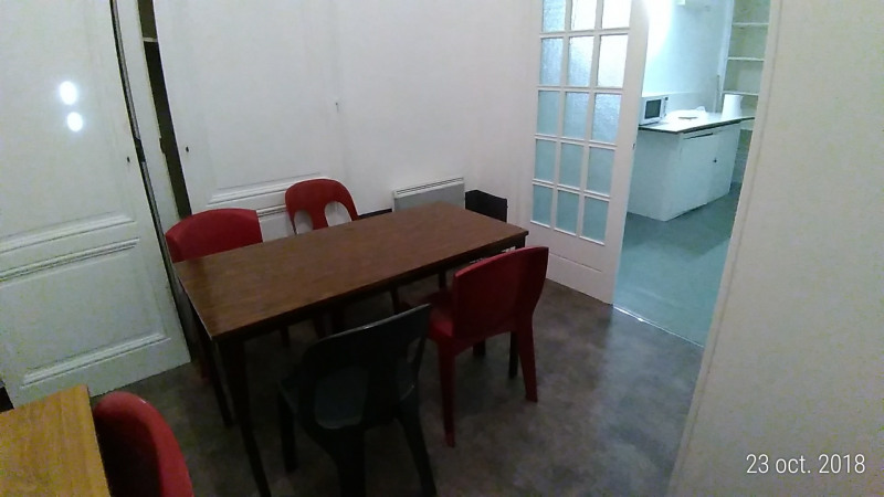 Location local commercial Givors 490€ HT/HC - Photo 2
