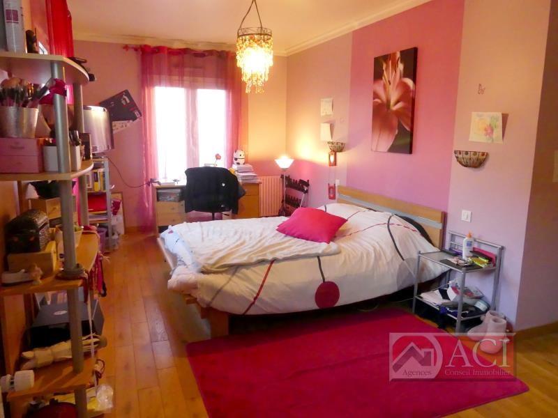 Vente maison / villa Montmagny 680000€ - Photo 3