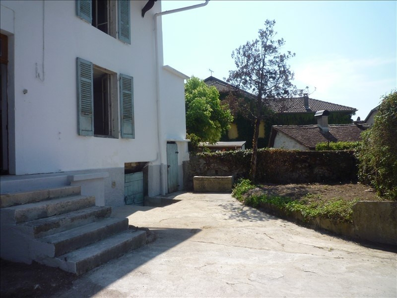 Sale house / villa Culoz 133 800€ - Picture 3