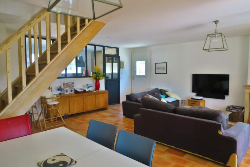 Vente de prestige maison / villa Aix en provence 795000€ - Photo 7