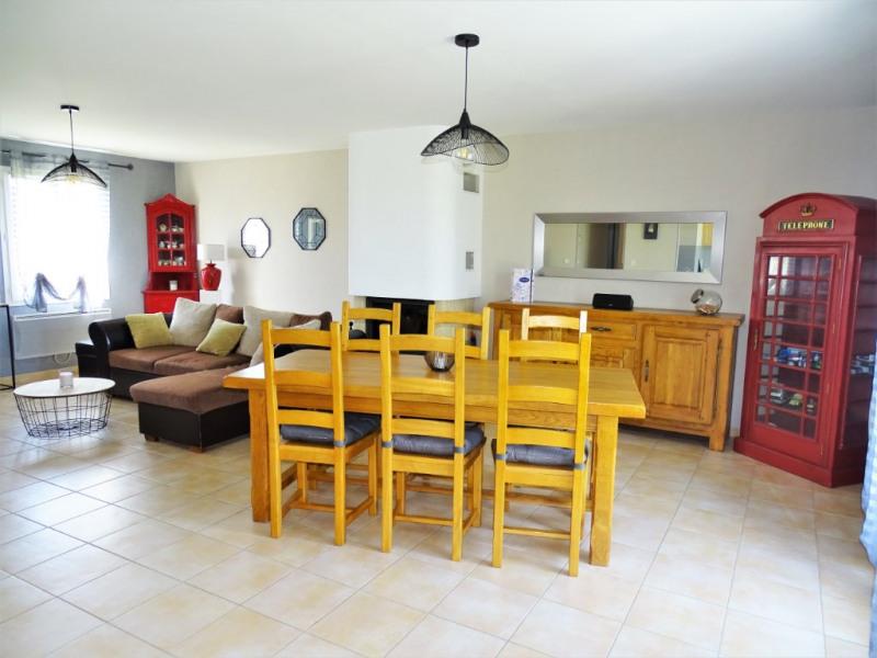 Vente maison / villa Chartres 168000€ - Photo 2