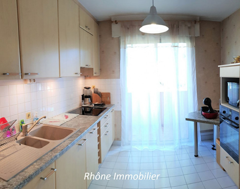 Vente appartement Caluire et cuire 240 000€ - Photo 5