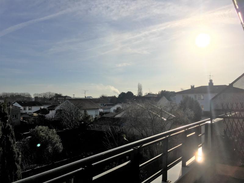Vente appartement Toulouse 140000€ - Photo 11