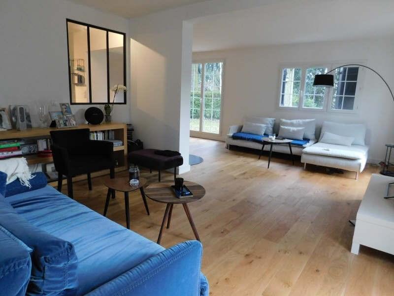 Sale house / villa Jouy en josas 850000€ - Picture 1