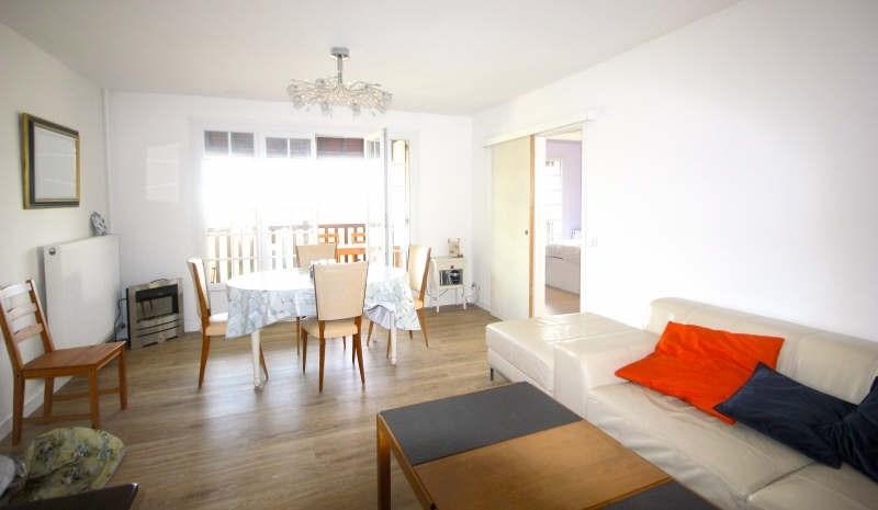 Vente appartement Villers sur mer 227900€ - Photo 9