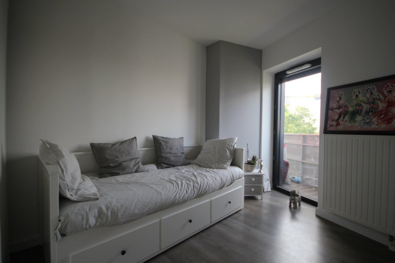 Sale apartment Ivry-sur-seine 458 000€ - Picture 9