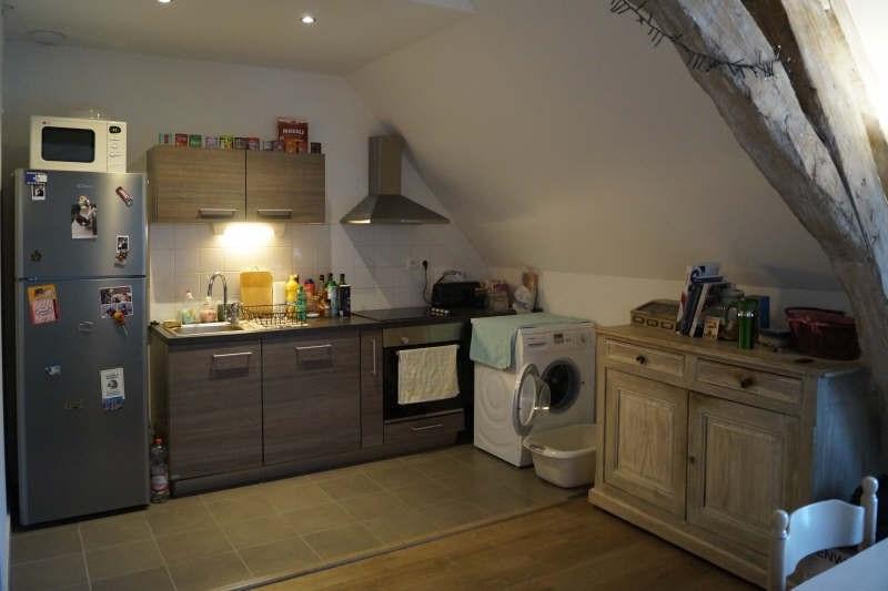 Locação apartamento Arras 734€ CC - Fotografia 3