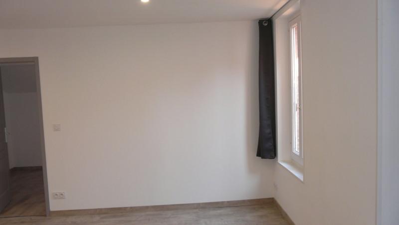 Location appartement Baziege 510€ CC - Photo 5