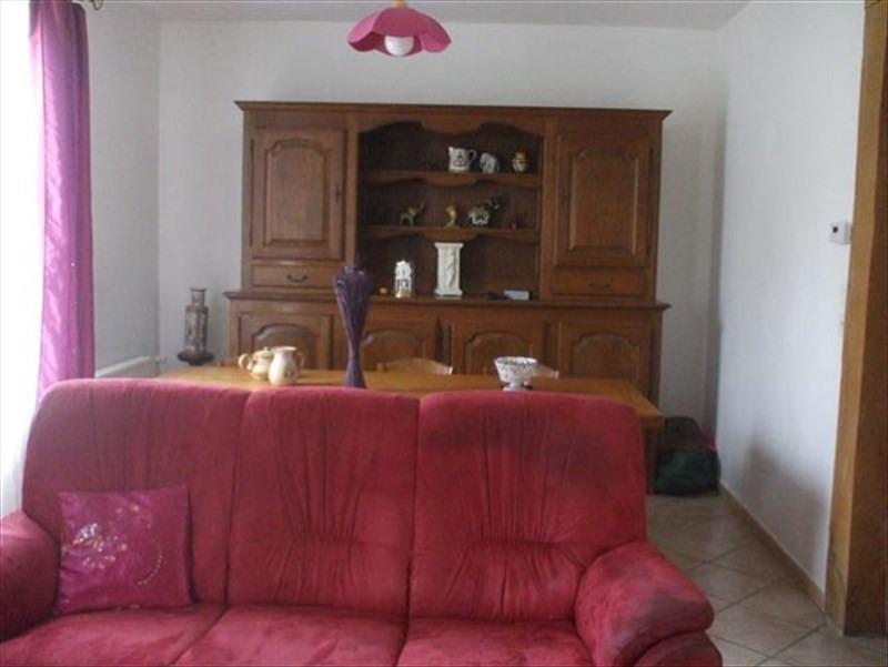 Sale house / villa Chateau thierry 179000€ - Picture 6