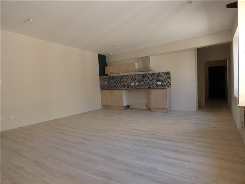 Location appartement Montelimar 537€ CC - Photo 3