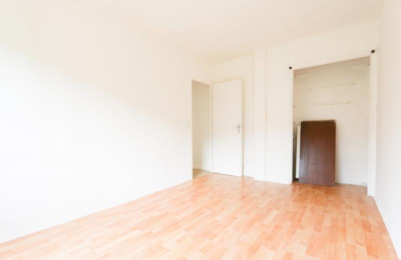 Sale apartment Aix les bains 185000€ - Picture 5