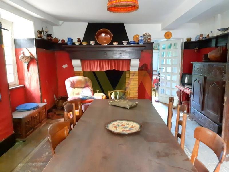 Vendita casa Mauléon-licharre 58000€ - Fotografia 3