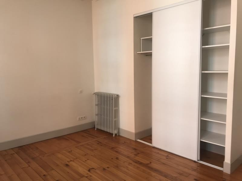 Rental apartment Toulouse 1100€ CC - Picture 8