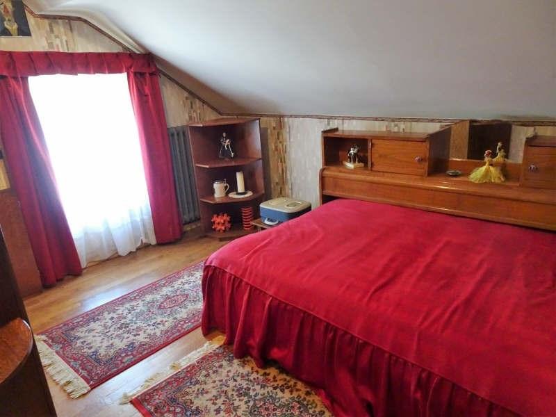 Vente maison / villa La croisille sur briance 89900€ - Photo 10