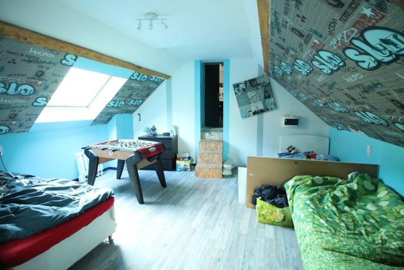Vente maison / villa Le bourget du lac 171000€ - Photo 7